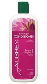 Biotin Repair Conditioner