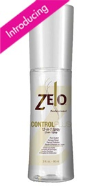 Control Plus 12-in-1 Spray