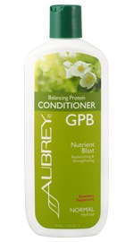 GPB Balancing Protein Conditioner – Rosemary Peppermint