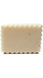 Shea Butter Natural Hair Conditioner Co-Wash Bar