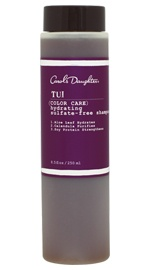Tui Color Care Hydrating Sulfate-Free Shampoo