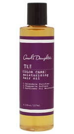 Tui Color Care Moisturizing Hair Oil