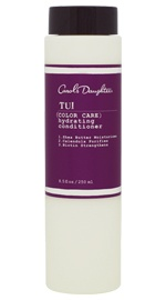 Tui Color Care Hydrating Conditioner
