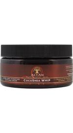CocoShea Whip