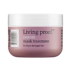 Restore Treatment Mask