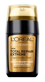 Advanced Haircare Total Repair Extreme Split Ends Fixer