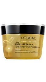Advanced Haircare Total Repair 5 Damage-Erasing Balm