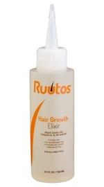 Hair Growth Elixir