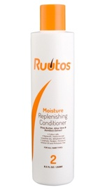 Moisture Replenishing Conditioner