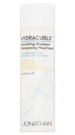 Hydracurls Nourishing Conditioner
