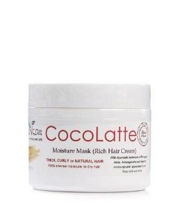 CocoLatte Moisture Mask