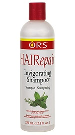 HAIRepair  Invigorating Shampoo