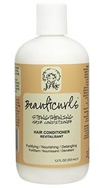 BeautiCurls Strengthening Conditioner