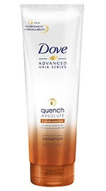 Quench Absolute Shampoo