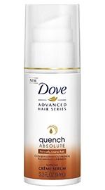 Quench Absolute Supreme Crème Serum