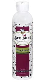 Bee Loved Hair & Scalp Moisturizer