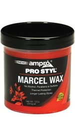 Marcel Wax