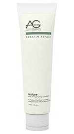 Keratin Repair Restore Daily Strengthening Conditioner