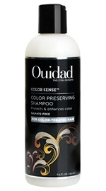 Color Sense Color Preserving Shampoo