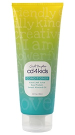 CD4Kids Conditioner