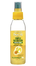 Triple Nutrition Nutrient Spray