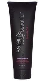 Sweet Ambrosia Leave-In Conditioner