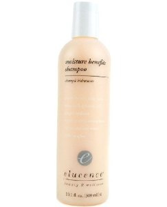 Moisture Benefits Shampoo
