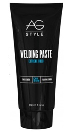 Welding Paste Extreme Hold