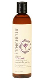 iCreate Volume Volumizing Lotion