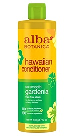 Hawaiian Conditioner So Smooth Gardenia