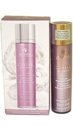 Caviar Volume Molding Crème