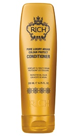 Pure Luxury Argan Colour Protect Conditioner