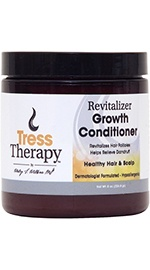 Revitalizer Growth Conditioner