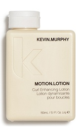 Motion Lotion - Curl Enhancing Lotion