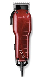Envy Professional Hair Clipper