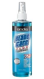 Blade Care Plus