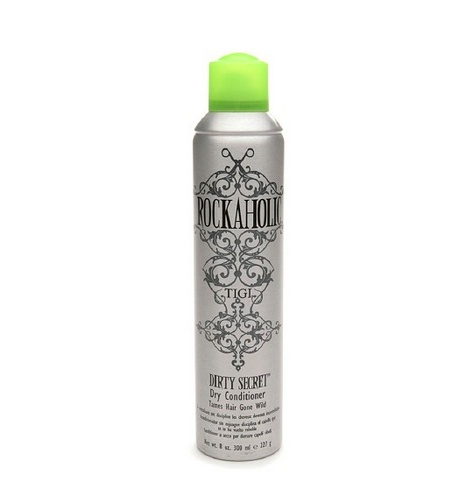Rockaholic Dirty Secret Dry Conditioner