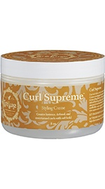 Curl Supreme Styling Creme
