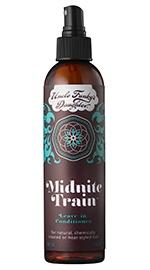 Midnite Train Leave-In Conditioner