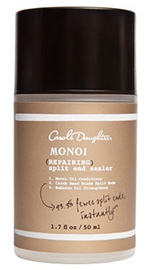 Monoi Repairing Split End Sealer
