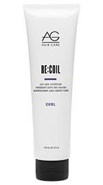 Re:Coil Curl Care Conditioner