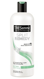 Split Remedy Conditioner