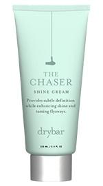 The Chaser Shine Cream