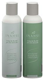 Shampoo & Conditioner Bundle