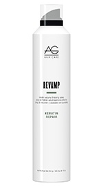Keratin Repair Revamp Keratin Volumizing Spray