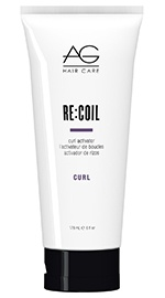 Re:Coil Curl Activator