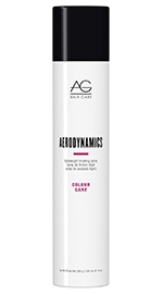 Aerodynamics Lightweight Finishing Spray