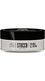 Stucco Matte Clay Paste