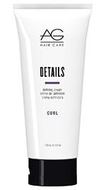 Details Defining Cream