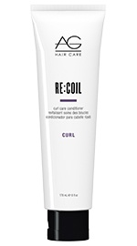 Re:Coil Curl Care Conditioner
